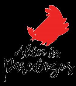 cropped-Logo-Alfa.png
